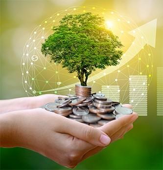 Les achats responsables : un levier de croissance ?