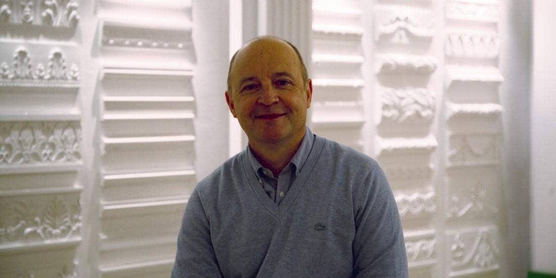 Thierry Lebufnoir (Auberlet & Laurent): 'Un apprentissage chez nous, c'est une carte de visite'
