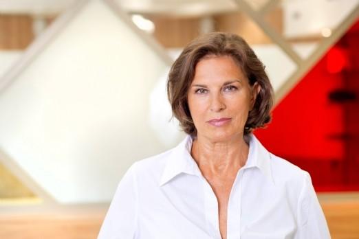 [Interview] Fabienne Mathey-Girbig vise zéro émission nette carbone en 2028 pour Sopra Steria