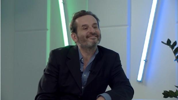 [EKOPO TV] 'Une entreprise qui ne se transforme pas maintenant ne survivra pas', Jérôme Cohen, président d'Engage