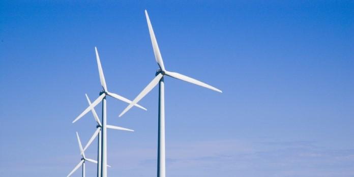 Emplois verts : hausse de 72% dans les énergies renouvelables, transports terrestres sobres et rénovation