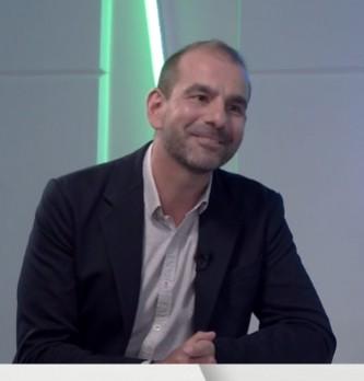 [EKOPO TV] 'Mon but : donner les moyens aux ONG afin qu'elles puissent réussir leurs missions d'intérêt général', Benoît Alain, nouveau directeur performance et innovation Isoskele Non Profit
