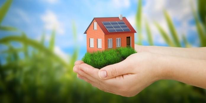 Enerlis s'engage pour la neutralité carbone des territoires