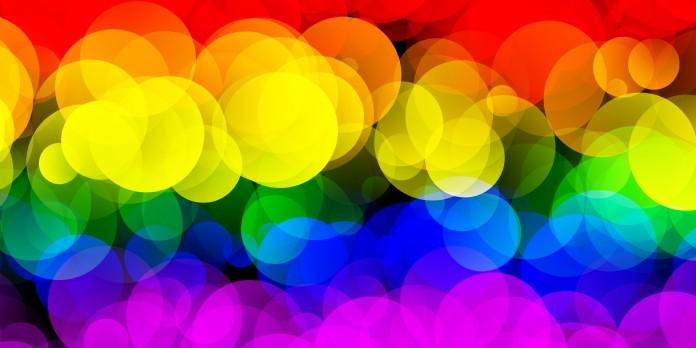 Sopra Steria s'engage pour la cause LGBT+