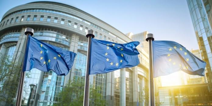 Finance durable : le défi européen