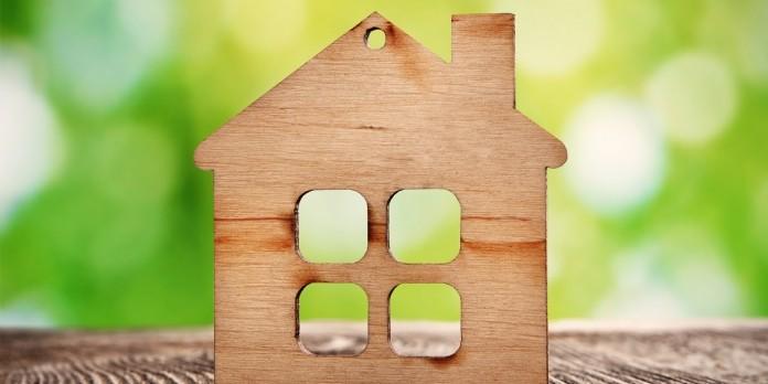L'écologie, critère déterminant des Français pour leur logement