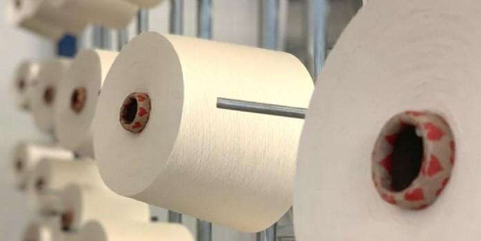Weturn valorise le recyclage textile