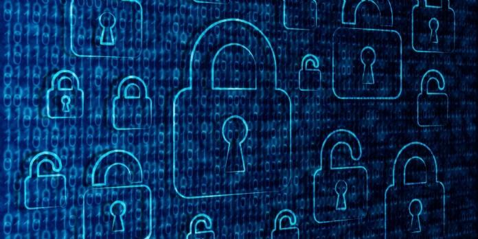 [Tribune] Pegasus : la vie privée dans la sphère ' compliance ' ?