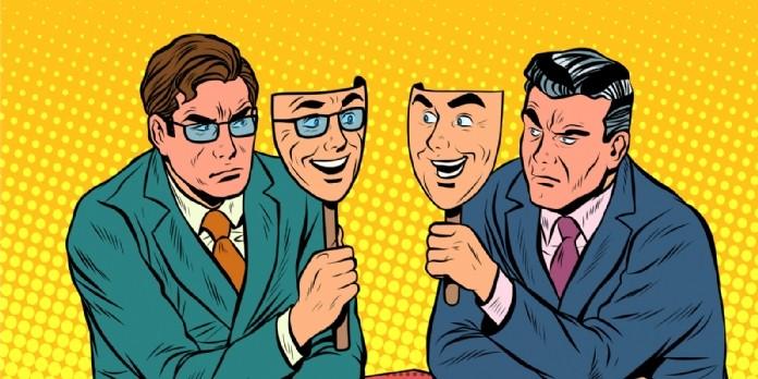 L'Orse et BL Evolution publient une série de guides pour réussir à dialoguer avec ses parties prenantes