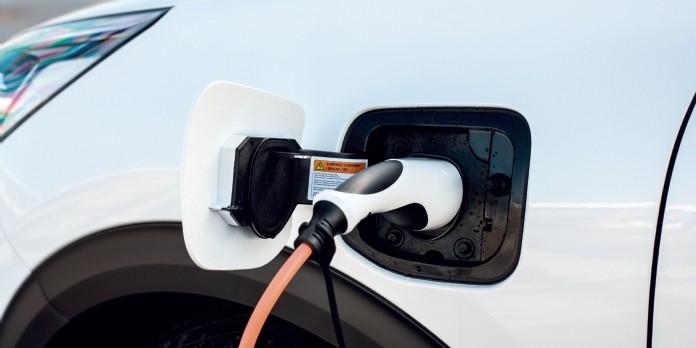 L'Europe : future championne de la production de batteries électriques ?