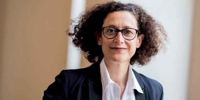 Emmanuelle Wargon : 'La rénovation énergétique est au coeur du projet de loi Climat et résilience'