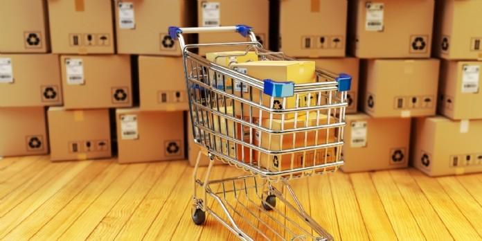 Petrel : la start-up qui réduit les emballages