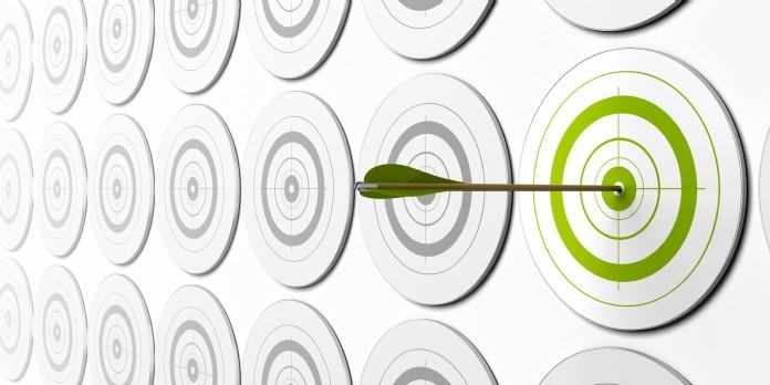 Schneider Electric dévoile ses objectifs durables