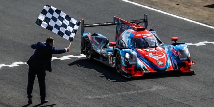 Les 24 Heures du Mans s'intéressent aux mobilités durables
