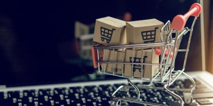 Rakuten signe la Charte d'engagements du e-commerce responsable