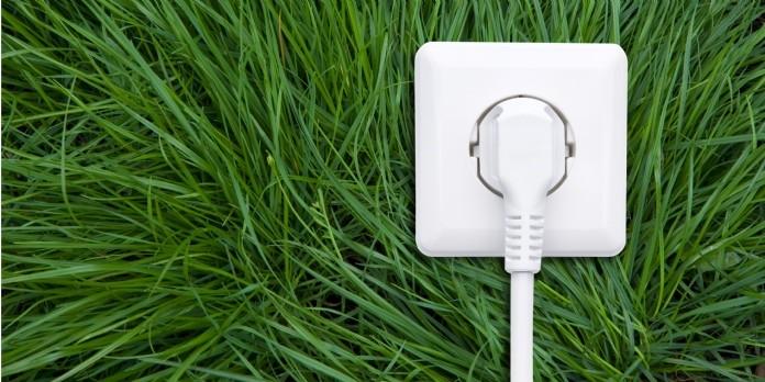 Yéli : un contrat d'électricité verte sur mesure