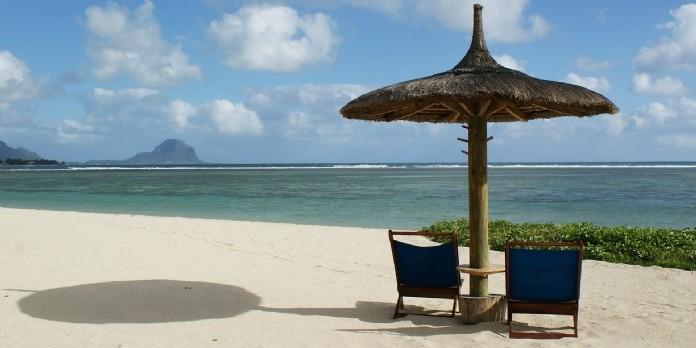 Île Maurice : les premiers voyages zéro carbone