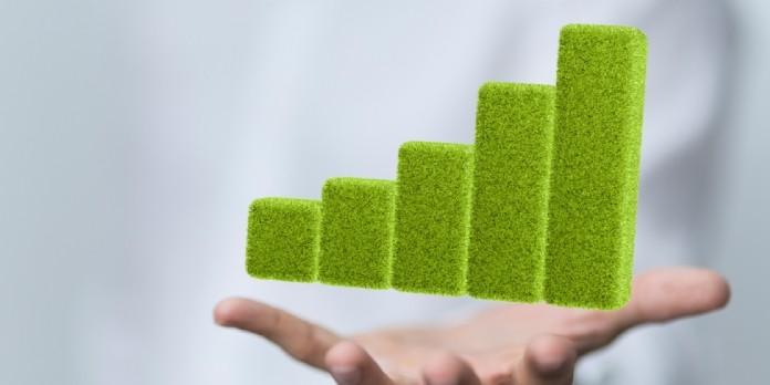Les entreprises avec un comité ESG indépendant ont un score de durabilité plus élevé