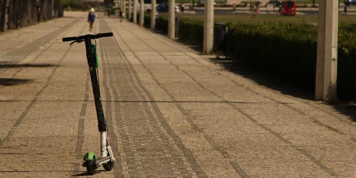 Corepile collecte et recycle les batteries des vélos et trottinettes électriques