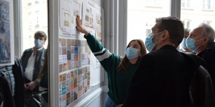 L'Académie du climat ouvre ses portes à Paris les 11 et 12 septembre