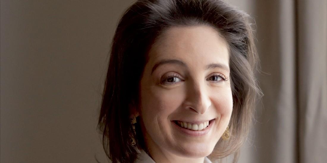 [Interview] Fanny Picard (Alter Equity) : 'L'économie s'apprête à changer'