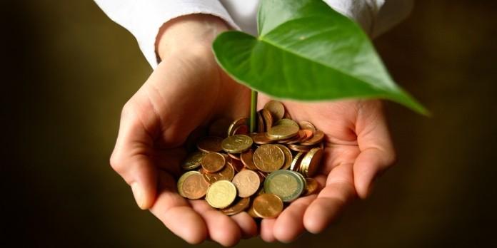 [Produrable] La raison d'être comme garantie de durabilité économique