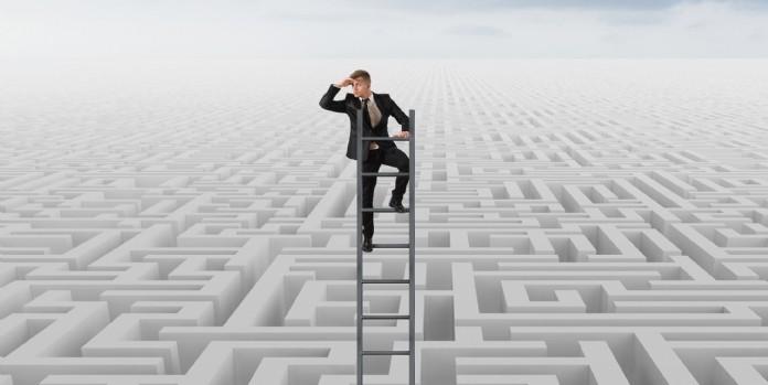 [Produrable] Le défi de la responsabilité des entreprises numériques