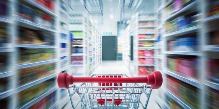 [Produrable] Grande conso : tango entre entreprises et consommateurs