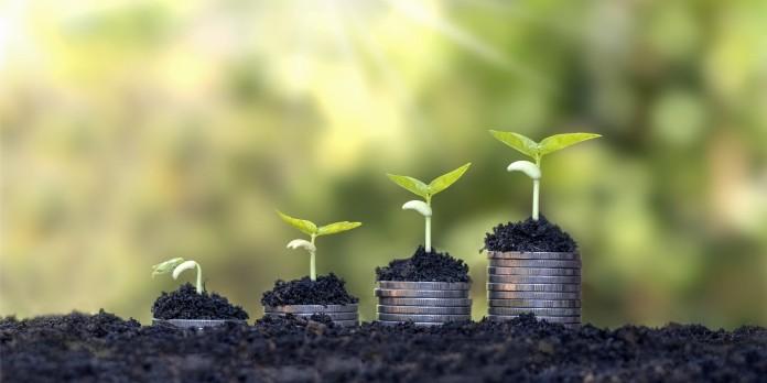 Le plan ambitieux de l'UE pourrait modifier le marché des obligations vertes
