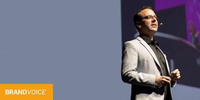 [#1to1Biarritz] 'Brand purpose', la grande contradiction du marketing