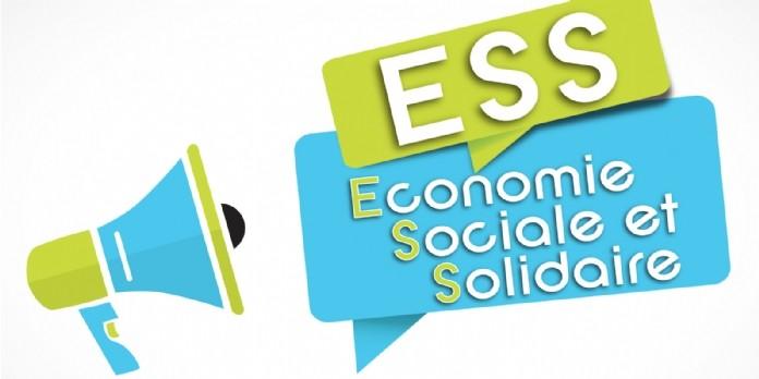 ESS France, AEMA Groupe, AESIO mutuelle et la Macif s'associent pour renforcer la parole nationale de l'Economie sociale et solidaire