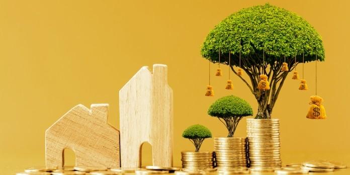 La bioéconomie : repenser l'économie ?