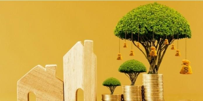 Les investissements ' durables ' le sont-ils réellement ?