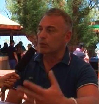 L'expérience client avec Pascal Lannoo, directeur de la customer experience et vision digital chez Voyages SNCF