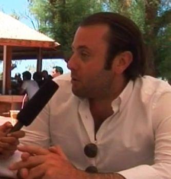 Le brand content avec Marc Menasé, fondateur de Menlook