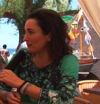 La digitalisation des organisations avec Anne Browaeys, directrice générale Marketing et Digital du Club Méditerranée