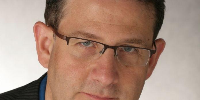 [Marketing point de vente] La préférence d'enseigne, avec Frank Rosenthal