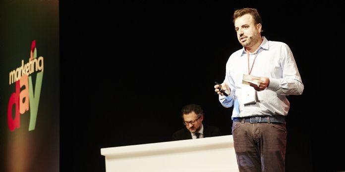 Tendances marketing : Les nouveautés de la Silicon Valley