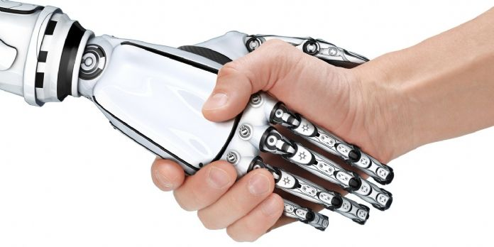 [La relation client du futur] Comment l'Intelligence Artificielle peut-elle compléter l'intervention humaine ?