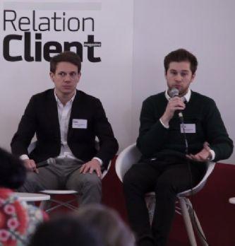 [La relation client du futur] Fluidité, Souplesse, Flexibilité, Instantanéité : les nouveaux maîtres mots de la Relation Client !
