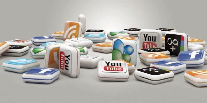 [La relation client du futur] Témoignage à deux voix : Comment les réseaux sociaux dessinent le futur de la Relation Client