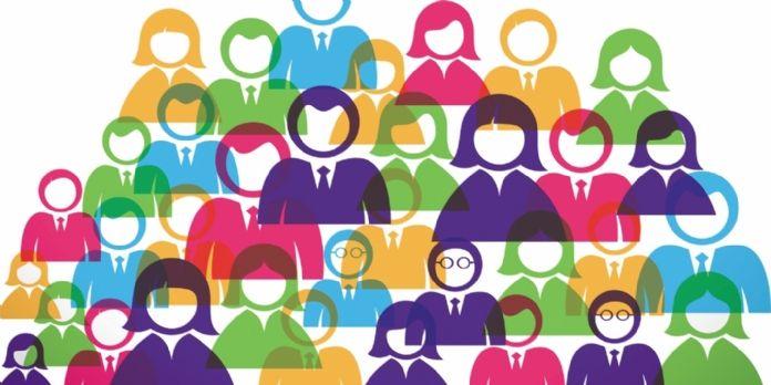"""[La relation client du futur] Co-construction, co-création, communauté... : le futur de la Relation Client sera-t-il dans les """" CO """" ? 1/2"""