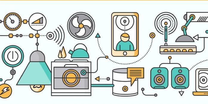 """[La relation client du futur] Co-construction, co-création, communauté... : le futur de la Relation Client sera-t-il dans les """" CO """" ? 2/2"""