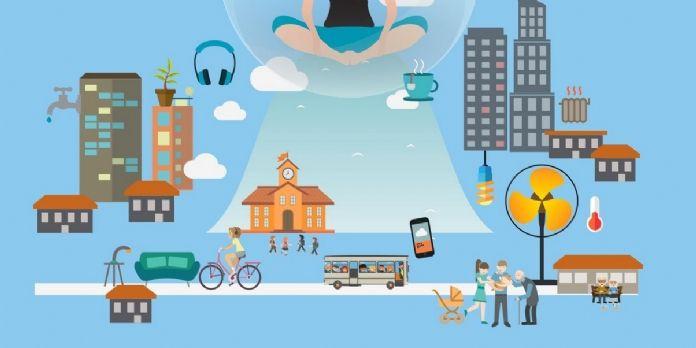 Relation client : Voyage dans le futur avec des start-up innovantes