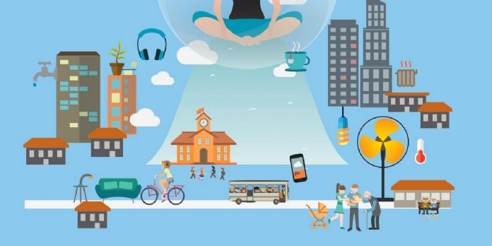 [La relation client du futur] Un voyage dans le futur de la Relation Client avec des start-up innovantes
