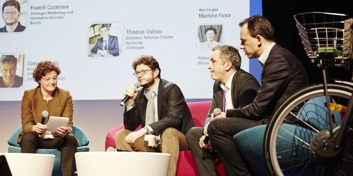 Tendances marketing : Osons l'innovation