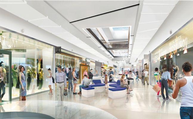 qwartz le premier centre commercial connect. Black Bedroom Furniture Sets. Home Design Ideas