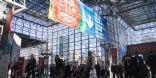 Big Retail Show 2015 : les 7 grandes tendances marquantes