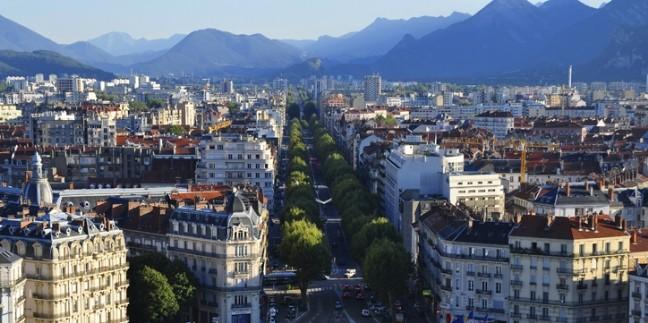Classement Des Villes Fran Ef Bf Bdaises