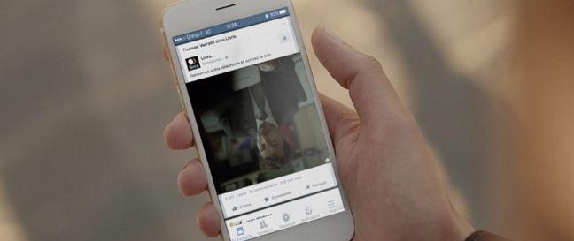http://www.e-marketing.fr/Thematique/digital-data-1004/Diaporamas/tendances-medias-sociaux-2016-263100/apres-mobile-first-mobile-only-270071.htm